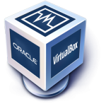 Installing 7.1 Sandbox Environment Using VirtualBox on Windows