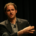 Nate Silver to Keynote at Big Data Conference
