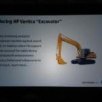 Vertica Excavator (7.2) Released